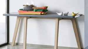 creer une cuisine dans un petit espace creer une cuisine dans un petit espace beautiful creer un bar dans