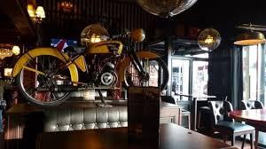 le bureau la garde au bureau bar à bière à la garde avec linternaute