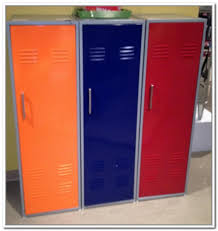 kids lockers ikea kids storage furniture ikea home design ideas