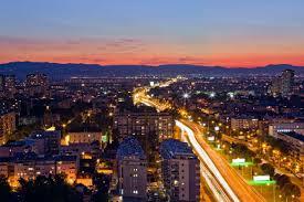 Wohnzimmer Zagreb Unterwegs In Kroatien Das Müssen Sie In Zagreb Gesehen Haben Blick