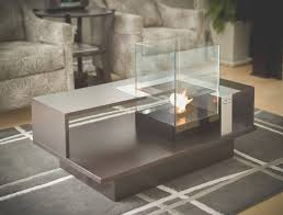 better homes and gardens coffee table better homes and gardens fire pit no automatic alt text available