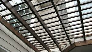 Roof Panels For Patios Translucent Patio Roof Panels Popular Home Design Best To