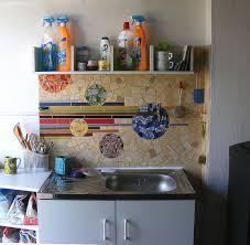 Kitchen Mosaic Backsplash Ideas by 23 Best Mosaic Tile Countertops Backsplashes Images On