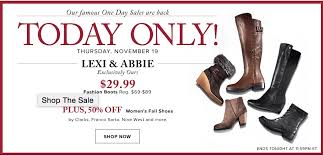the bay canada womens boots hudson s bay canada black friday pre sale get abbie