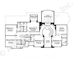 kylemore residential house plans luxury house plans