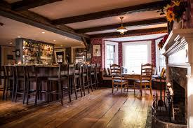 Boston Magazine Design Home 2016 New England U0027s 38 Essential Restaurants Eater