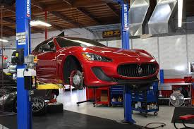 best maserati 2017 how does maserati of tampa provide the best maserati service around