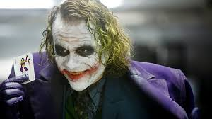 best film villains round 1 the bit players