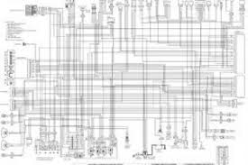 kenwood kdc wiring diagram 4k wallpapers