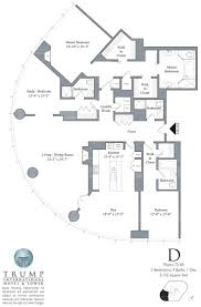 222 best floor plans images on pinterest architecture