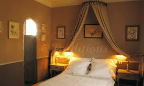 chambres d hotes port vendres chambres d hotes à portvendres pyrénées orientales charme