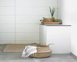 mã bel fã r badezimmer badezimmer deko selber machen bananaleaks co