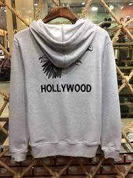 discount sweatshirt birds 2017 sweatshirt birds on sale at