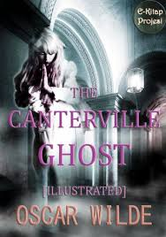 the 25 best the canterville ghost ideas on pinterest lisbeth