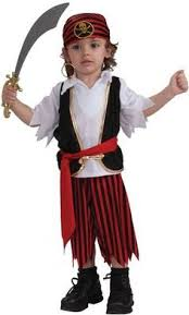 Chimney Sweep Halloween Costume 30 Pirate Costumes Halloween Costumes Sea Costume