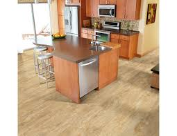 Laminate Floor Estimate Downs H2o Shaw Midas Flooring From Www Flooringamerica Com Downs