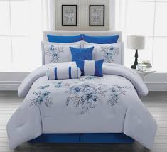 Wwe Bedding Home Design Down Alternative Comforter Homesfeed