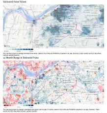 Property Value Map Realtor U0027s Property Resource Rpr Reports Contain Extensive Home