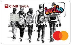 Design My Debit Card Debit Card Png
