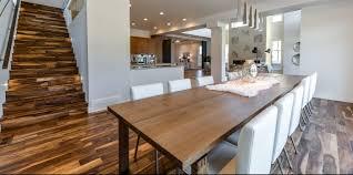 Home Design Jobs Edmonton by Edmonton Home Staging Company 780 452 4527 Sherwood Park St