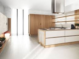 kitchen 13 design my kitchen stunning how do i design my