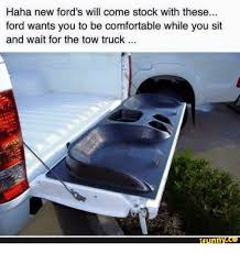 Ford Sucks Meme - 25 best memes about ford mustang sucks ford mustang sucks memes