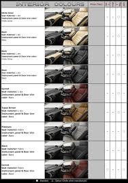 lexus nx300h colors lexus nx 300h destino u0027s export new car