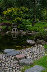 best 25 kyoto garden ideas on pinterest japan garden kyoto