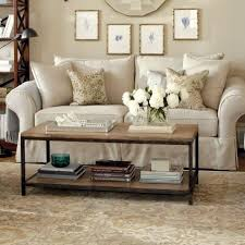 Decorating Ideas For Coffee Table Alluring Decorative Coffee Tables Coffee Tables Ideas Decorate