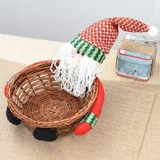 christmas gift baskets free shipping christmas gift baskets free shipping promotion shop for inside
