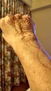 hire henna by angel henna tattoo artist in houston texas