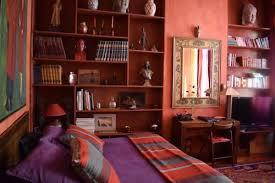chambres d hotes hyeres chambres d hôtes le regent chambre d hôtes 19 av général de
