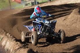 ama outdoor motocross results dirt wheels magazine wiseco atv motocross championship results