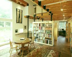 100 home decor stores in savannah ga savannah inspired in home decor stores in savannah ga home office simple design desk idea desks for furniture ideas