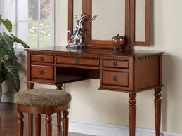 Bedroom Furniture Set With Vanity Hollywood Vanity Mirror With Lights Makeup Walmart Ikea Bedroom