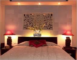 100 schlafzimmer ideen braun beige charismatische auf moderne