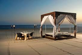 dining anantara resorts u0026 spa maldives anantara kihavah villas