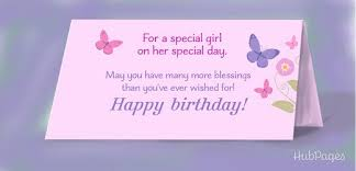 baby girl birthday birthday wishes for a baby girl hubpages