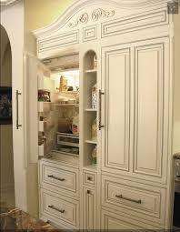 interior decoration in kitchen 113 best country kitchen images on kitchen ideas