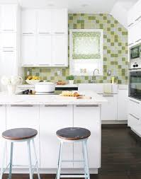 beautiful very small kitchen designs how to put very small kitchen