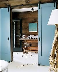 sliding barn doors pinspiration my warehouse home