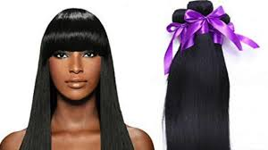 best human hair extensions 10 best human hair extensions 2016