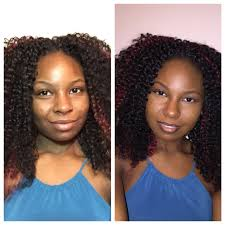 no makeup makeup look for dark spots hyperpigmentation and acne e skin