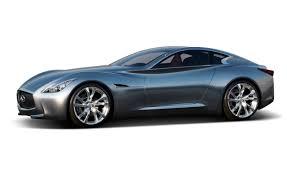 lexus or infiniti more reliable 2018 infiniti q100 u2013 feature u2013 car and driver