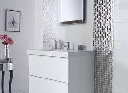 bathroom wall tiles design ideas bathroom wall tiles design ideas entrancing design ideas d realie