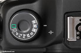 canon 7d user u0027s guide