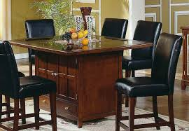 table shocking high dining table sydney dazzling counter height