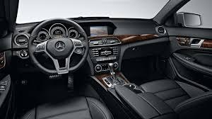 mercedes 250 accessories mercedes c250 car and accessories
