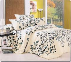 Dorm Bedding For Girls twin xl designer comforter forever vines dorm bedding for girls
