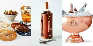 cool wine gifts 32 best wine gifts for cool gift ideas for wine